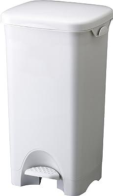 リスゴミ箱 H&H ペタルペール30PS 30L GY
