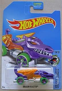 Best hot wheels purple dragon car Reviews
