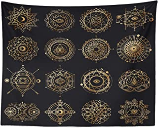alchemy fabric