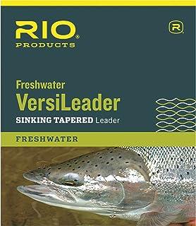 Rio Brands RIO Freshwater VersiLeader