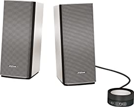 Best systeme bose 2.1 Reviews