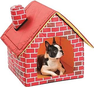 Amazon.es: 10 - 20 EUR - Casetas y cajas para perros ...