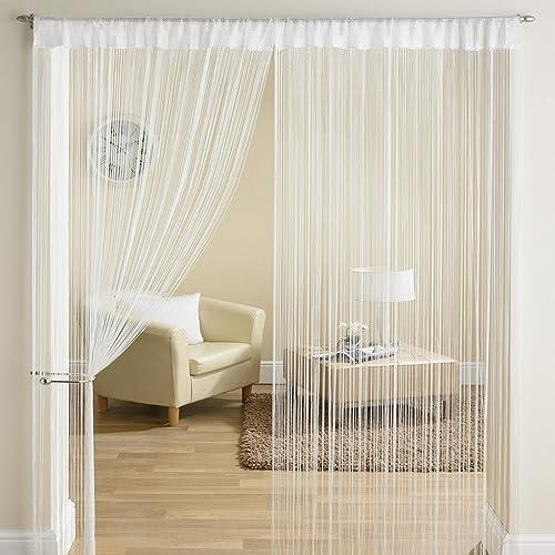 Kitchen Curtains: Buy Kitchen Curtains Online At Best