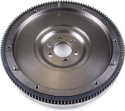 LuK LFW134 Clutch Flywheel