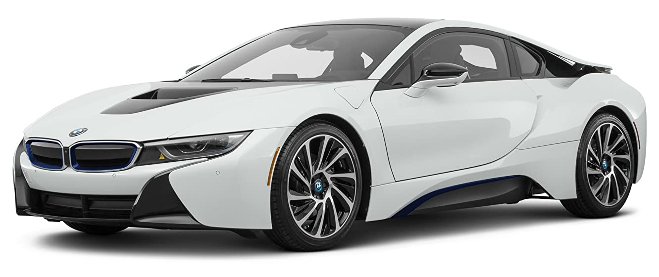 Amazon 2016 BMW I8 Reviews Images And Specs Vehicles