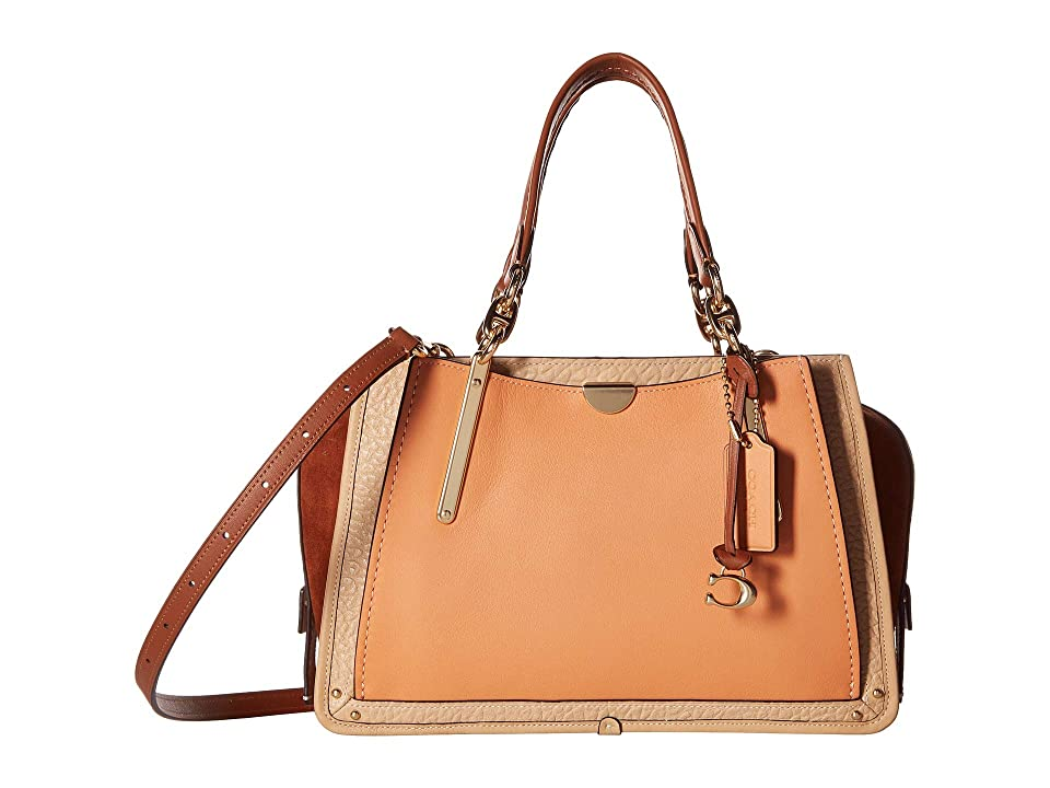 COACH 4659870_One_Size_One_Size