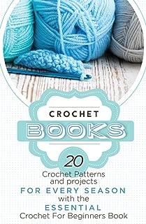 advanced crochet doily patterns