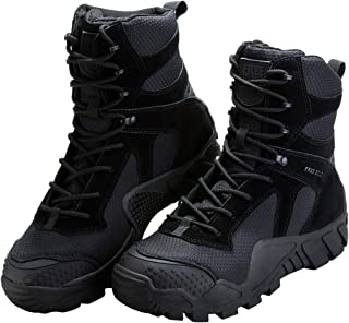 Best tactical hiking boots Reviews