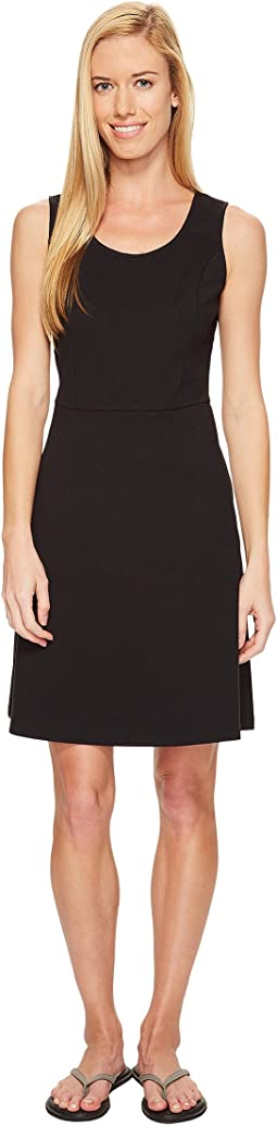 ExOfficio Odessa Tank Dress
