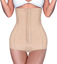 Best hernia control garments Reviews