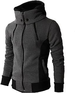 ninja turtle leather jacket