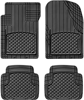Best weathertech all vehicle cargo mat in black Reviews