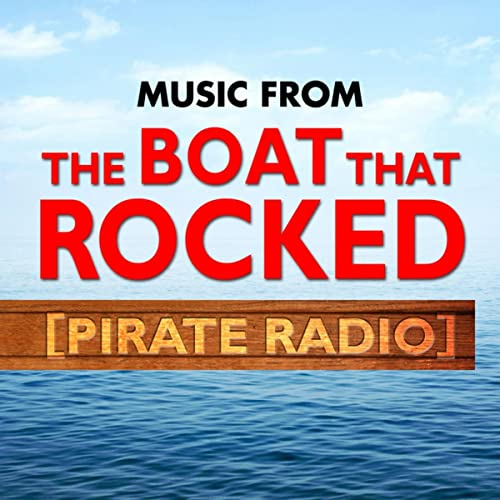 the boat that rocked soundtrack download free