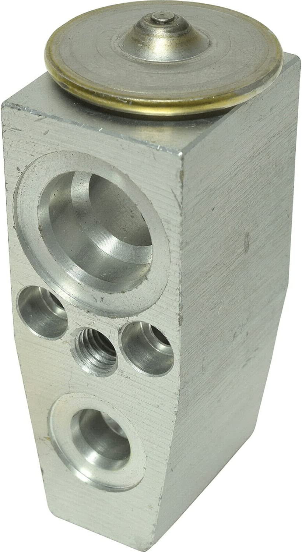 Large discharge sale A C Expansion Valve - Compass Patriot 68157052AA Manufacturer OFFicial shop Fits Caliber