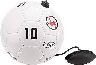 Juggle Pro - Balón de fútbol para entrenamiento