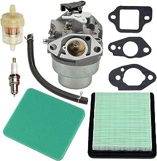 Best honda small engine carburetor parts Reviews