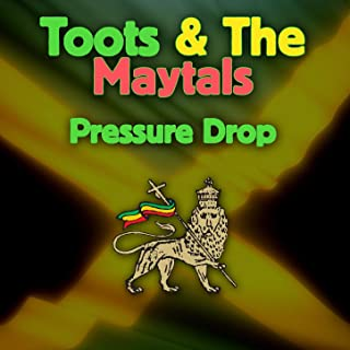 Pressure Drop (Re-Recorded / Remastered)