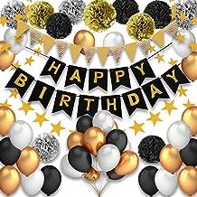 Amazon.es: feliz cumpleaños