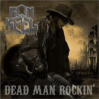 Dead Man Rockin'