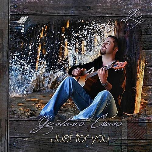 Falling In Your Arms (feat. Ron Powell) de Gustavo Eraso en ...