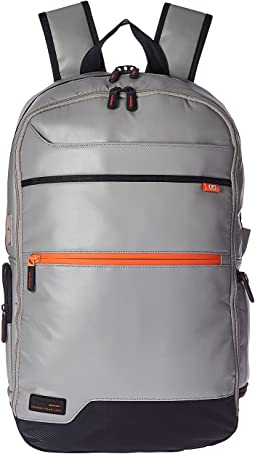 Hedgren - Crossing Junction Backpack RFID