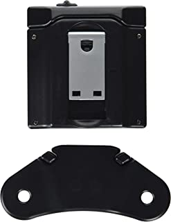 Best genuine toyota universal tablet holder pt949 47160 02 Reviews