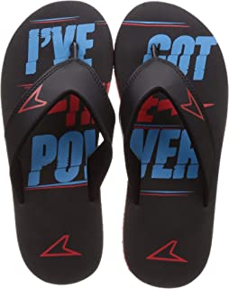 Power Men's Juyi Floaters