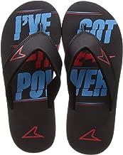 Power Men's Juyi Floaters