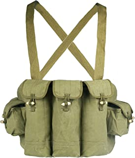Best chinese ak chest rig Reviews