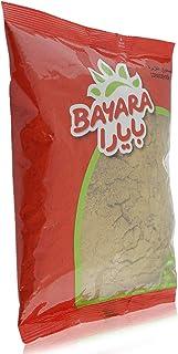 Bayara Coriander Powder - 500 gm