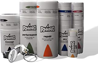 Rhino Skin Solutions | Skin Abuse Specialist Pack