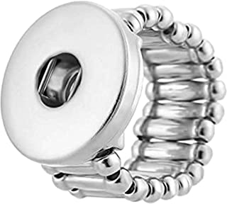 Best interchangeable bead ring Reviews