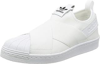 adidas donna scarpe slip on