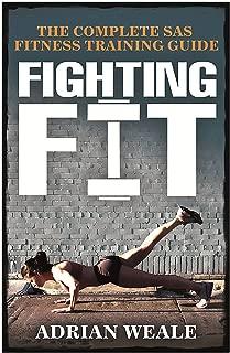 Best sas fitness training Reviews