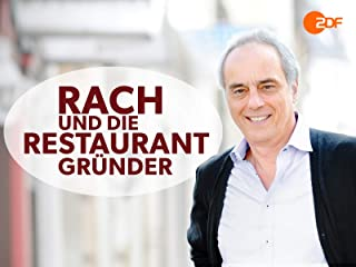 Rach und die Restaurantgründer, Staffel 1