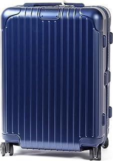 [リモワ] エッセンシャル キャビン 36L スーツケース キャリーケース キャリーバッグ 83253614 ESSENTIAL CABIN ブルー マルチホイール 4輪 旧 サルサ [並行輸入品]