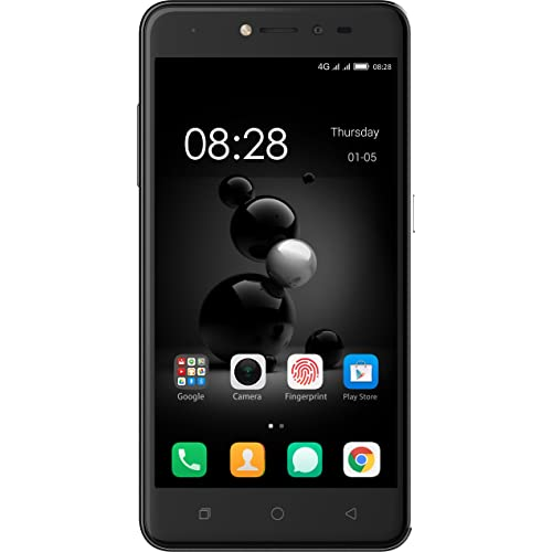Coolpad Phones: Amazon com