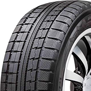 Nitto NT90W Performance Winter Radial Tire-265/60R18 114Q XL