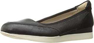 Naturalizer Womens E7752L3 Junction