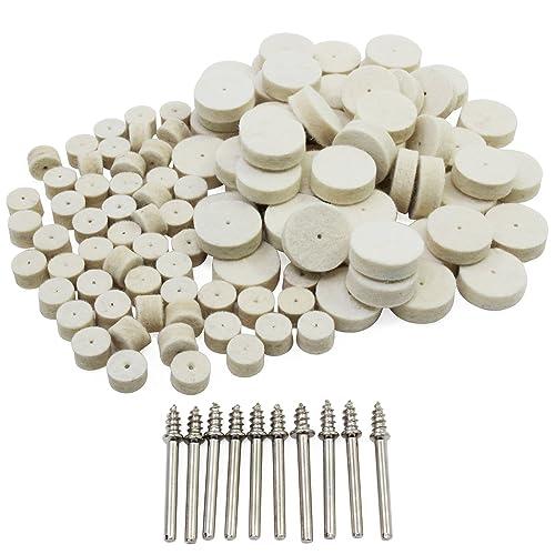 Handwerkzeuge 5 In 1 Diamant Edelstahl Schmuck Glas Holz Polieren Schneiden Dateien Für Schmuck Glas Holz Polieren Stein Schneiden Dateien