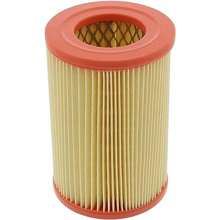 Bosch 1457433085 Cartuccia Filtro di Aria