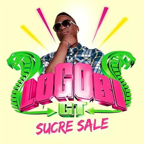 musique logobi gt sucre sale gratuit