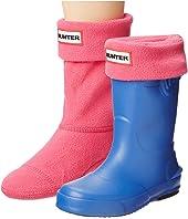 Original Boot Sock (Toddler/Little Kid/Big Kid)