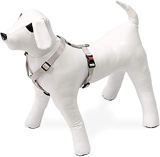 Suchergebnis Auf Für Sicherheitsgeschirre Für Hunde Meintierdiscount Sicherheitsgeschirre Gesch Haustier