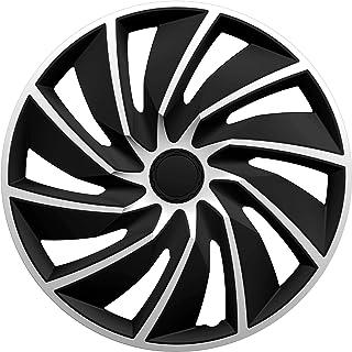 Suchergebnis Auf Für Radkappen Gorecki Radkappen Reifen Felgen Auto Motorrad