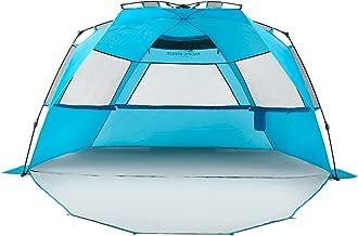 coshee 3 tent