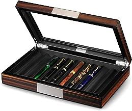 Best pen box case Reviews