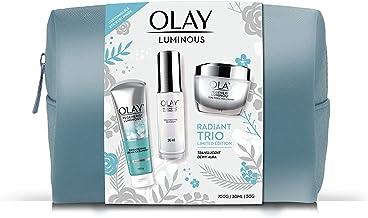 Olay Luminous Gift Pack