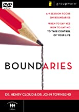 boundaries video series