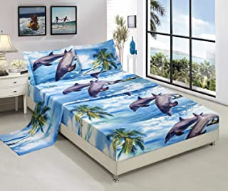 Best dancing dolphin designs Reviews